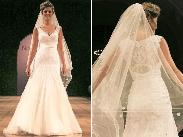 desfile-vestidos-nova-noiva-12