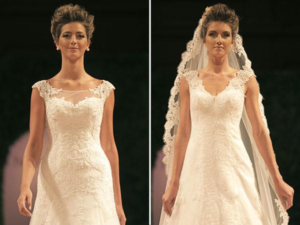 desfile-vestidos-nova-noiva-13