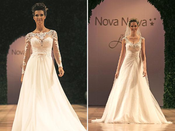 desfile-vestidos-nova-noiva-14