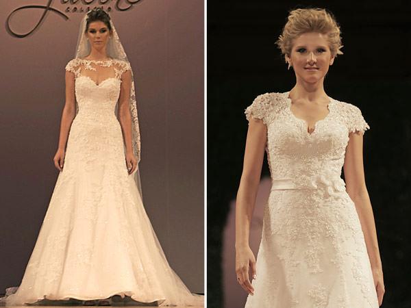 desfile-vestidos-nova-noiva-15