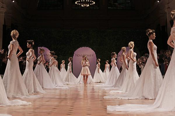 desfile-vestidos-nova-noiva-17
