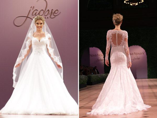 desfile-vestidos-nova-noiva-2