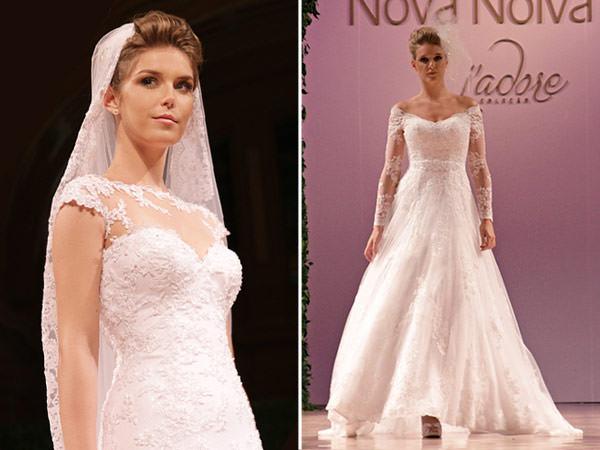 desfile-vestidos-nova-noiva-3