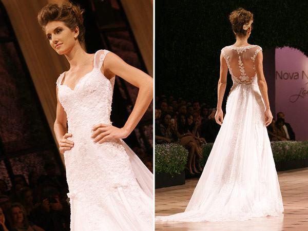 desfile-vestidos-nova-noiva-4