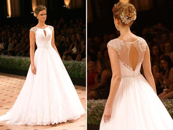 desfile-vestidos-nova-noiva-6
