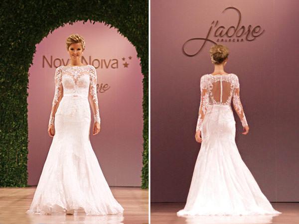desfile-vestidos-nova-noiva-8