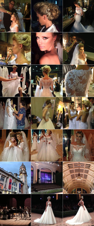 fotos-instagram-desfile-nova-noiva