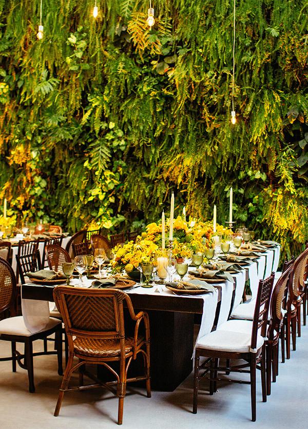 jantar-casamento-decoracao-lais-aguiar-manioca-1