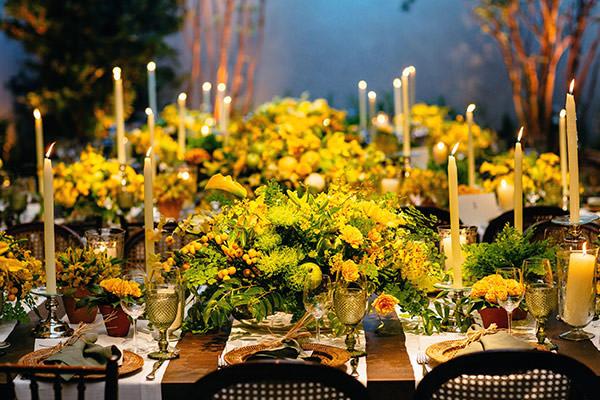 jantar-casamento-decoracao-lais-aguiar-manioca-1b