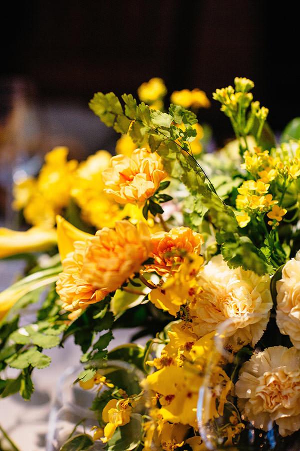jantar-casamento-decoracao-lais-aguiar-manioca-3