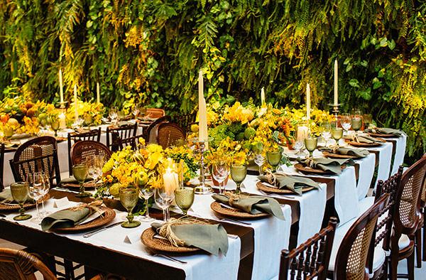 jantar-casamento-decoracao-lais-aguiar-manioca-4