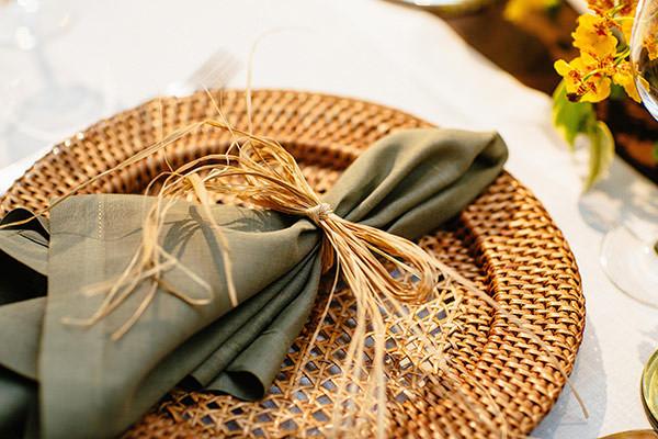 jantar-casamento-decoracao-lais-aguiar-manioca-5