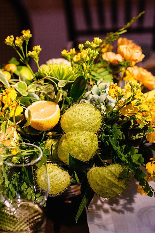 jantar-casamento-decoracao-lais-aguiar-manioca-7