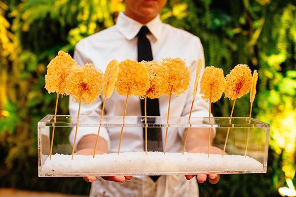 jantar-casamento-decoracao-lais-aguiar-manioca-8