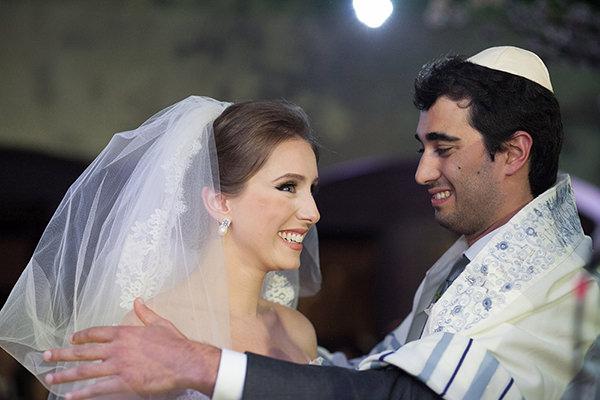 Casamento-Anderson-Heidemann-Punta-Del-Este-10
