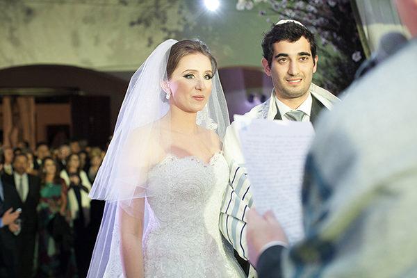 Casamento-Anderson-Heidemann-Punta-Del-Este-11