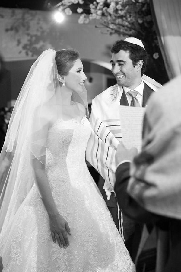 Casamento-Anderson-Heidemann-Punta-Del-Este-12