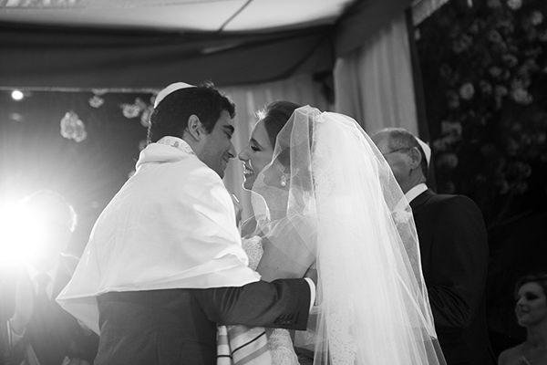 Casamento-Anderson-Heidemann-Punta-Del-Este-13