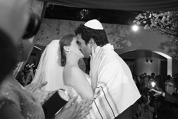 Casamento-Anderson-Heidemann-Punta-Del-Este-14