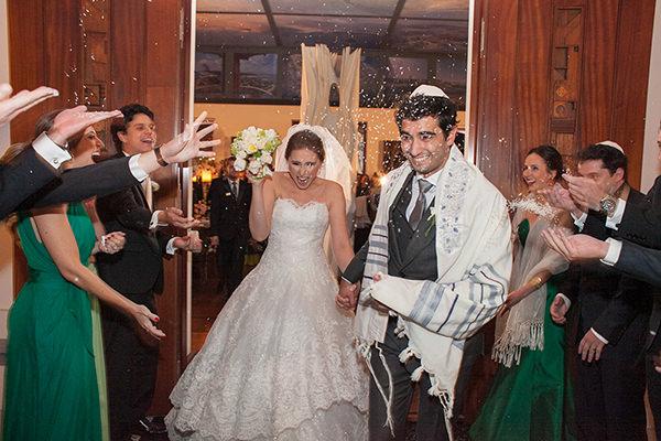 Casamento-Anderson-Heidemann-Punta-Del-Este-15