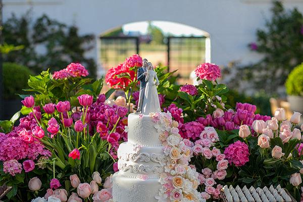 Casamento-Anderson-Heidemann-Punta-Del-Este-17