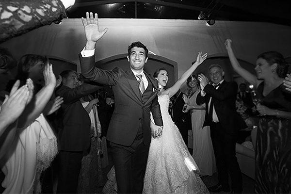 Casamento-Anderson-Heidemann-Punta-Del-Este-24