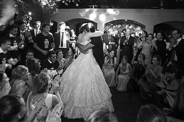 Casamento-Anderson-Heidemann-Punta-Del-Este-25