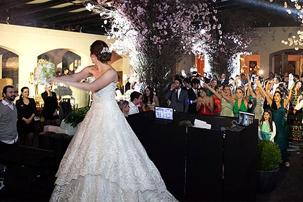 Casamento-Anderson-Heidemann-Punta-Del-Este-27