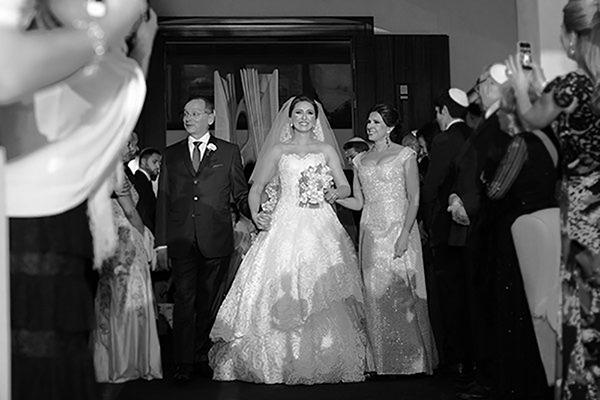 Casamento-Anderson-Heidemann-Punta-Del-Este-5