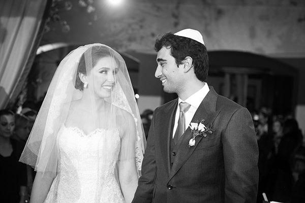 Casamento-Anderson-Heidemann-Punta-Del-Este-6