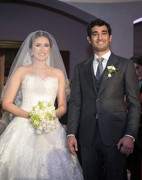 Casamento-Anderson-Heidemann-Punta-Del-Este-7