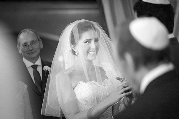 Casamento-Anderson-Heidemann-Punta-Del-Este-8