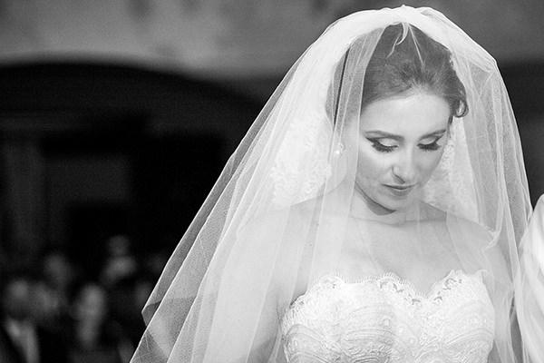 Casamento-Anderson-Heidemann-Punta-Del-Este-9