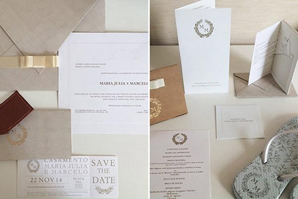 Casamento-Anderson-Heidemann-Punta-Del-Este-invite-papelaria-29