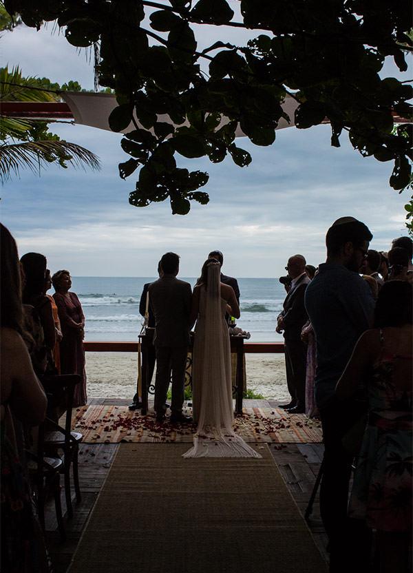 Casamento-Praia-Taguaiba-Vivi-Farah-Bothanica-Paulista-Anna-Quast-Ricky-Arruda-10