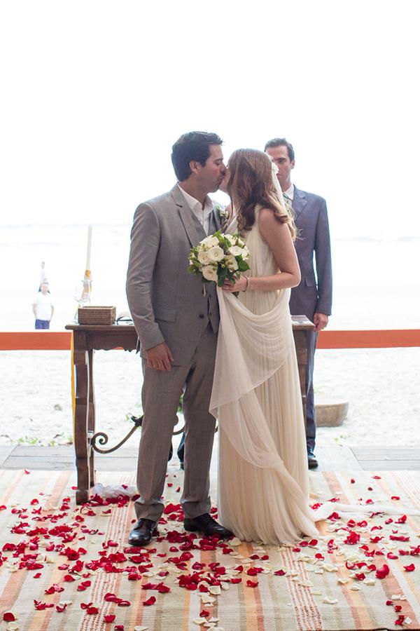 Casamento-Praia-Taguaiba-Vivi-Farah-Bothanica-Paulista-Anna-Quast-Ricky-Arruda-11