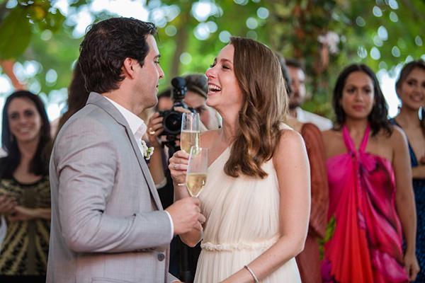 Casamento-Praia-Taguaiba-Vivi-Farah-Bothanica-Paulista-Anna-Quast-Ricky-Arruda-31