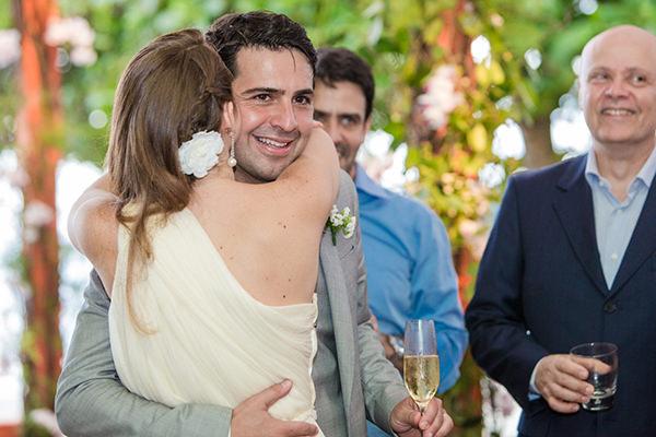 Casamento-Praia-Taguaiba-Vivi-Farah-Bothanica-Paulista-Anna-Quast-Ricky-Arruda-32