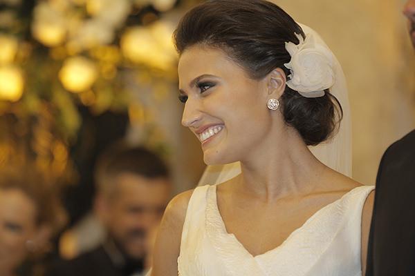Casamento-hora-do-buque-fotos-Mel-Cleber-casa-petra-decoracao-1-18-project-vestido-de-noiva-andre-betio-14