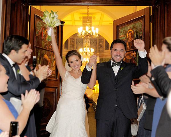 Casamento-hora-do-buque-fotos-Mel-Cleber-casa-petra-decoracao-1-18-project-vestido-de-noiva-andre-betio-16