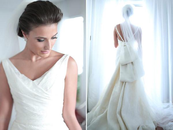 Casamento-hora-do-buque-fotos-Mel-Cleber-casa-petra-decoracao-1-18-project-vestido-de-noiva-andre-betio-2