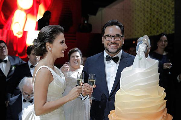 Casamento-hora-do-buque-fotos-Mel-Cleber-casa-petra-decoracao-1-18-project-vestido-de-noiva-andre-betio-27