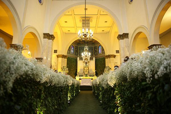 Casamento-hora-do-buque-fotos-Mel-Cleber-casa-petra-decoracao-1-18-project-vestido-de-noiva-andre-betio-3