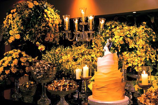 Casamento-hora-do-buque-fotos-Mel-Cleber-casa-petra-decoracao-1-18-project-vestido-de-noiva-andre-betio-33