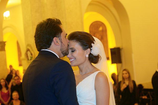 Casamento-hora-do-buque-fotos-Mel-Cleber-casa-petra-decoracao-1-18-project-vestido-de-noiva-andre-betio-5