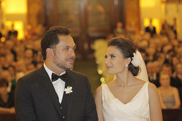 Casamento-hora-do-buque-fotos-Mel-Cleber-casa-petra-decoracao-1-18-project-vestido-de-noiva-andre-betio-7