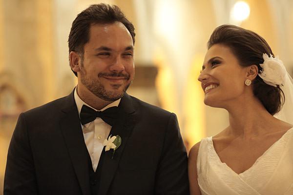 Casamento-hora-do-buque-fotos-Mel-Cleber-casa-petra-decoracao-1-18-project-vestido-de-noiva-andre-betio-9