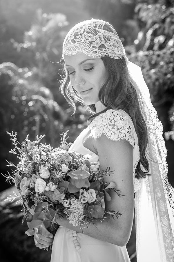 Editorial-vestido-de-noiva-mk-Mariana-Kuenerz-11
