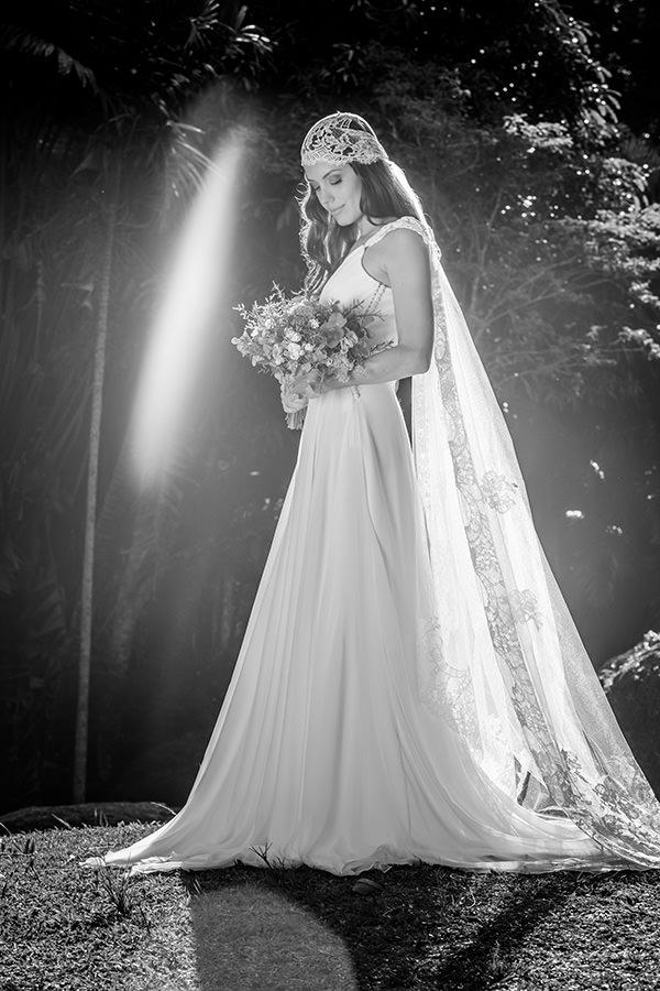 Editorial-vestido-de-noiva-mk-Mariana-Kuenerz-12