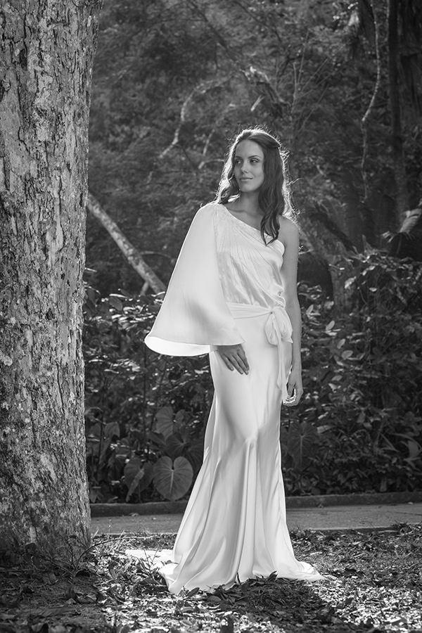 Editorial-vestido-de-noiva-mk-Mariana-Kuenerz-13